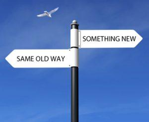 Same+Old+Way+v+Something+New