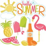 large_hello-summer